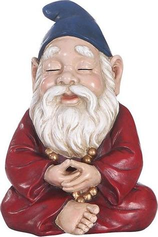 404 Error Zen Gnome.png