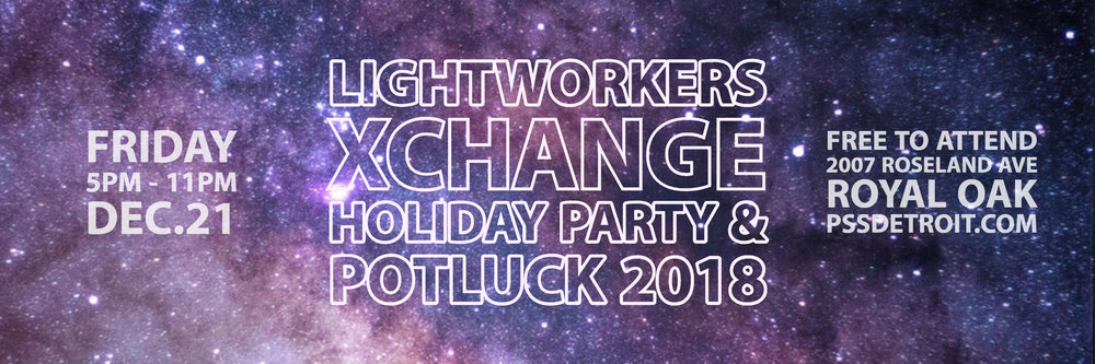 LWX Holiday 2018 Banner (1).jpg