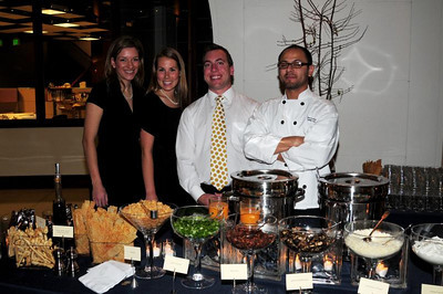 barbara-llewellyn-catering-and-event-planning_3240378570_o.jpg