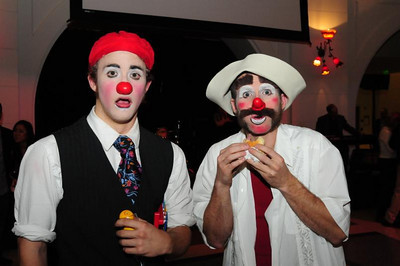 silly-clowns_3239540615_o.jpg