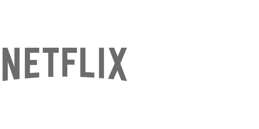 nteflix.png