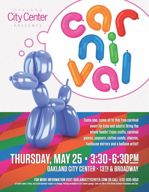 Carnival-Poster-2017-OCC.jpg