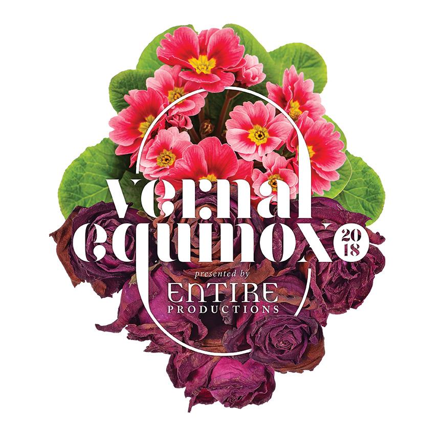 Vernal Equinox 2018