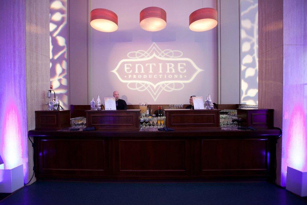 Annual Showcase 2012