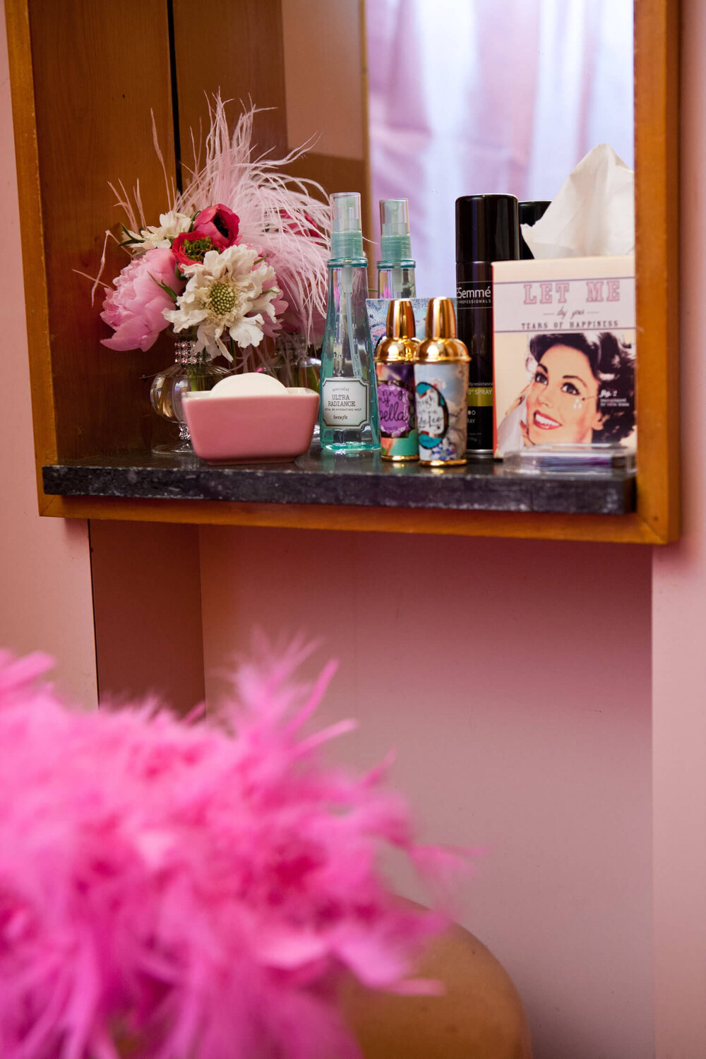 044_Benefit.Glamouriety-1756616843-O.jpg