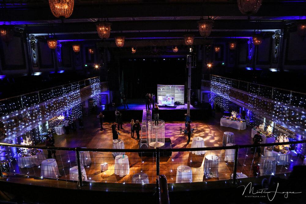 Yelp-Ballroom-Misti-Layne_003.jpg