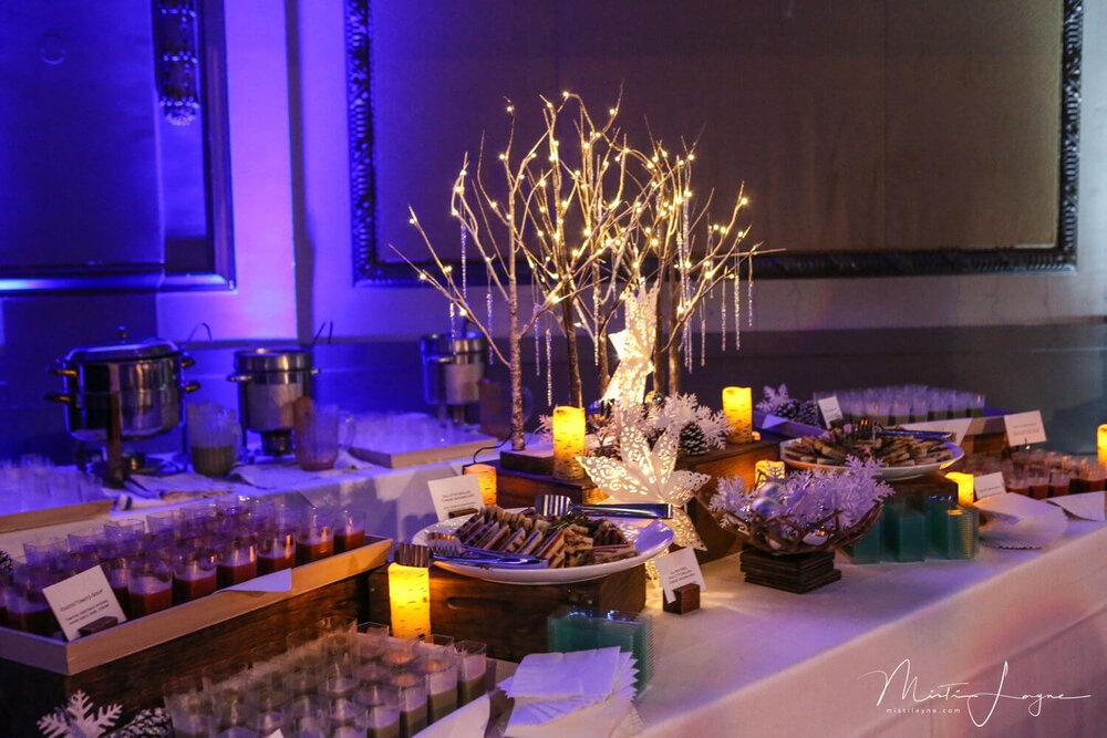 Yelp-Ballroom-Misti-Layne_066.jpg