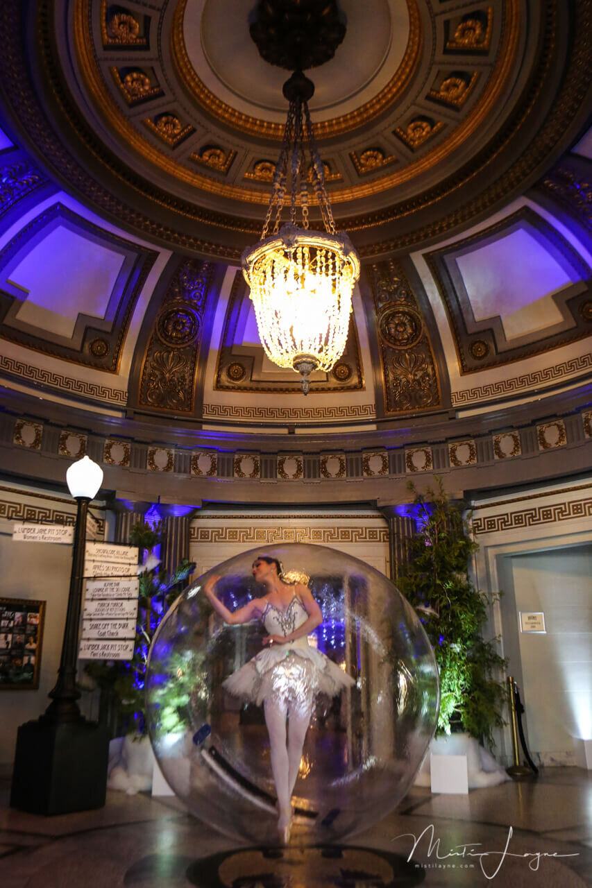 Yelp-Ballroom-Misti-Layne_087.jpg