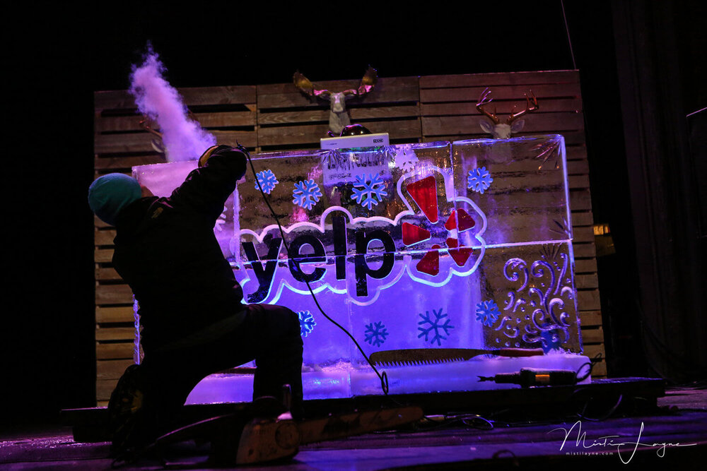 Yelp-Ballroom-Misti-Layne_100.jpg