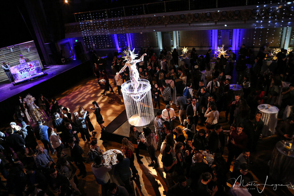 Yelp-Ballroom-Misti-Layne_151.jpg