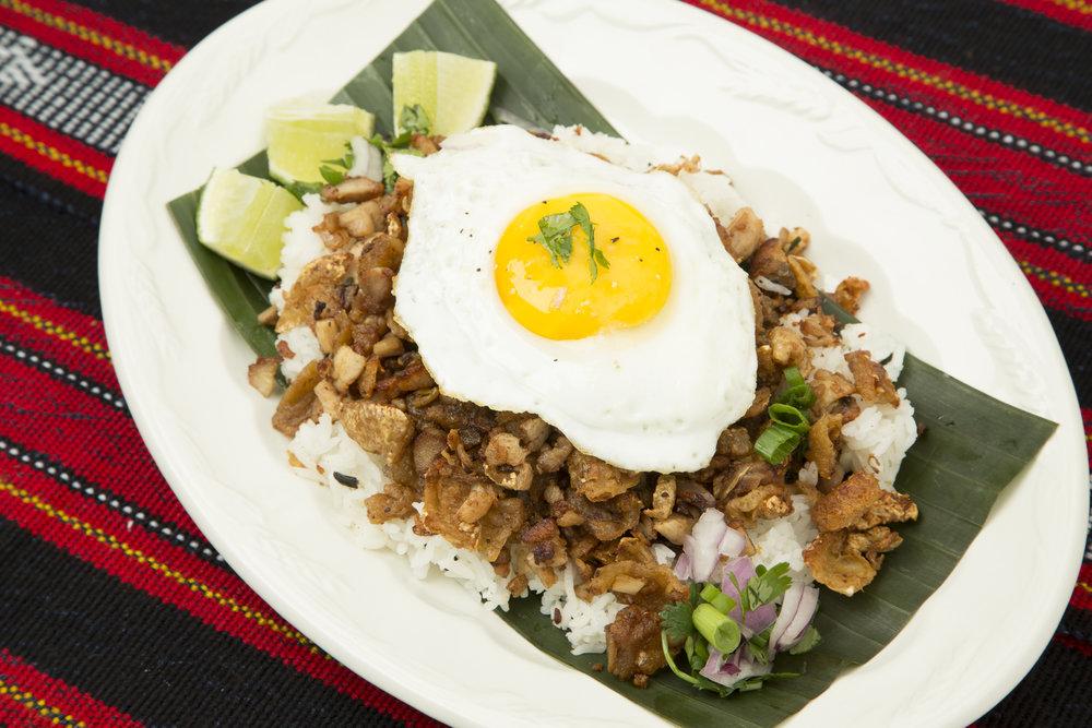 Sisi with rice.jpg