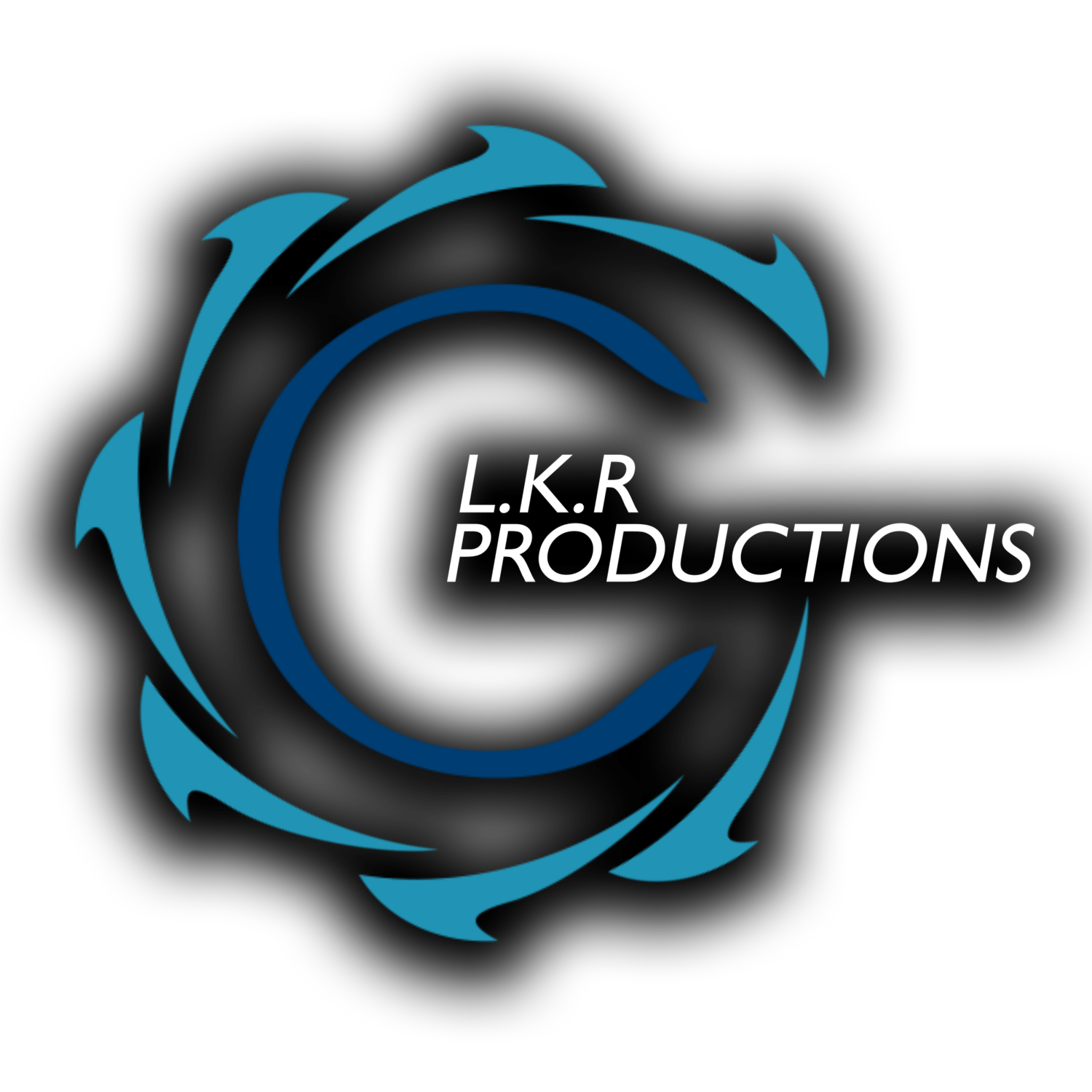 LKR Productions