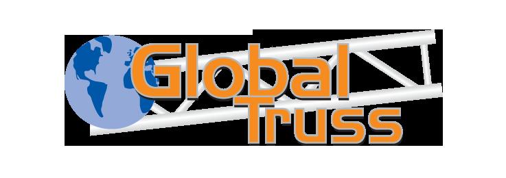 GlobalTrussBannerLogo.png