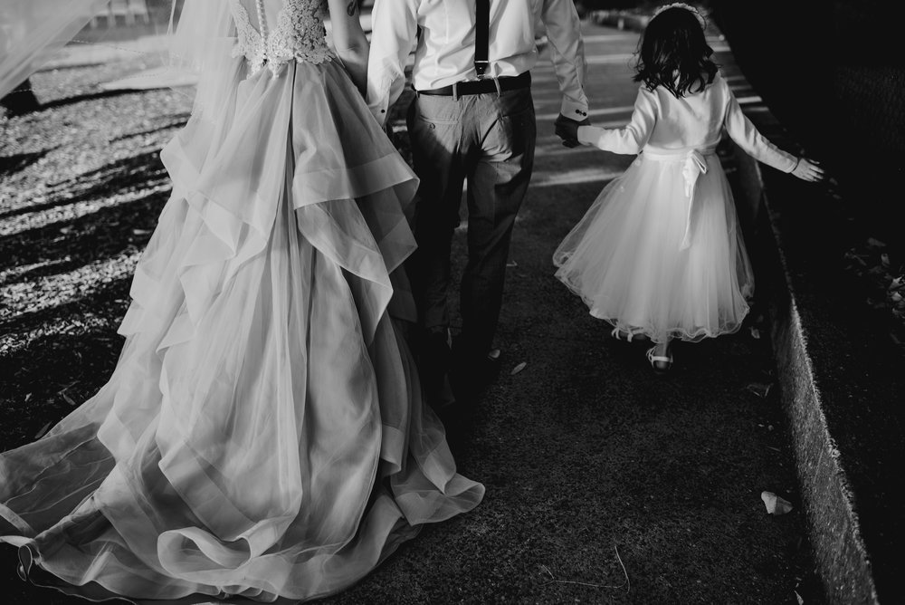 20180903_Julieanne_Nathan_Wedding-547.jpg