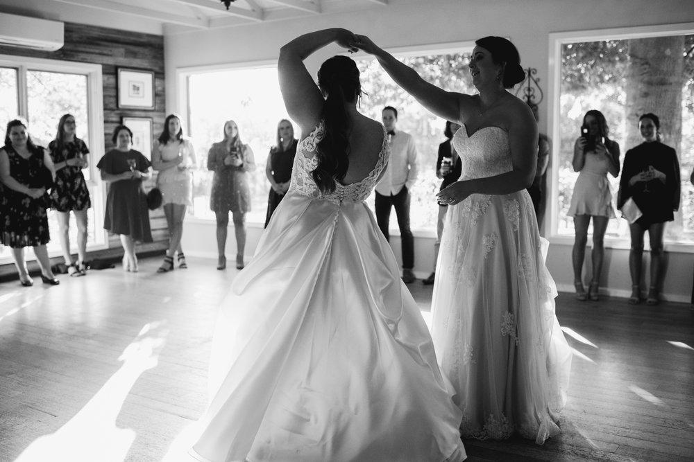 20181028_Kate_Abbey_Wedding-99.jpg