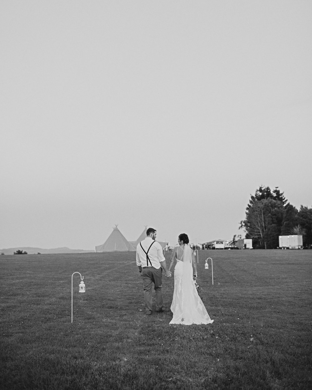 20181020_Sarah_Rob_Wedding-787-Edit-4.jpg