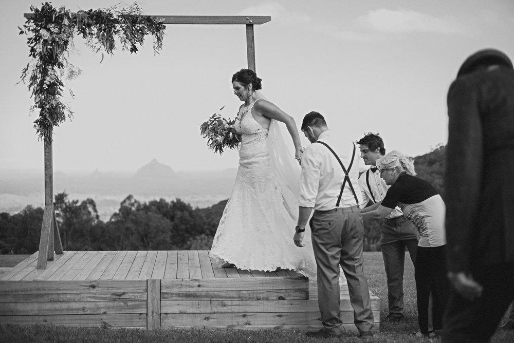 20181020_Sarah_Rob_Wedding-360-Edit-5.jpg