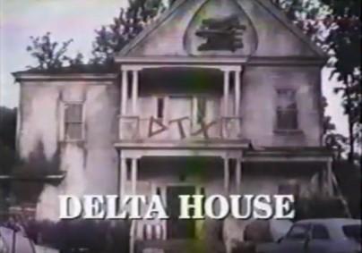 deltahouse2.jpg