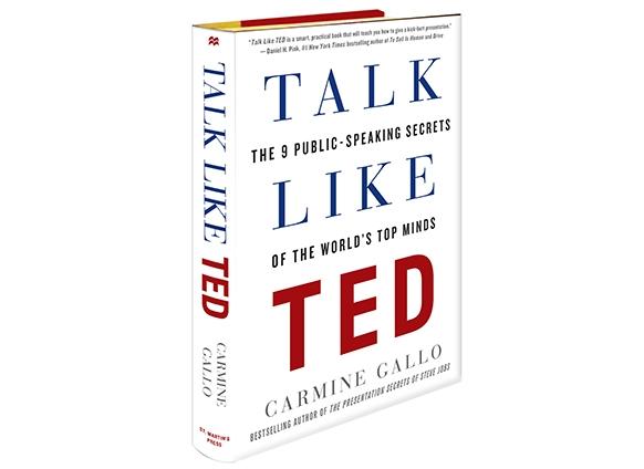 Talk Like TED.jpg