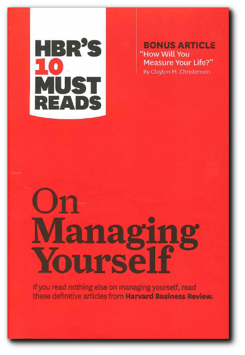 harvard-business-review-10-must-reads-managing-yourself-123-p.png