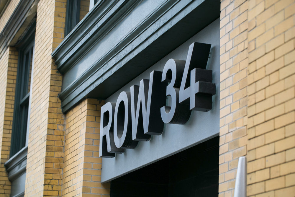 Row 34 1.jpg