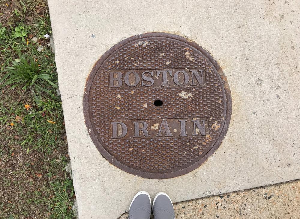 Boston Drain.JPG