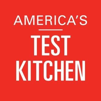 Americas Test Kitchen.jpg