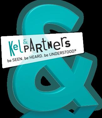Kel & partners.png