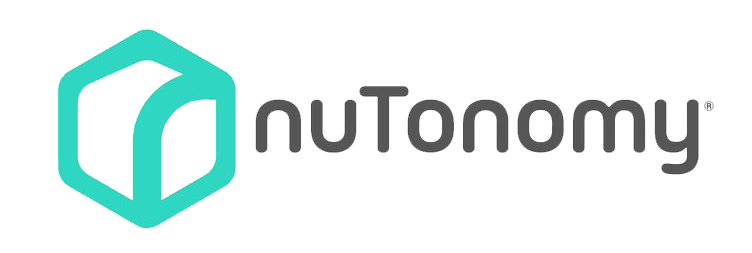 NuTonomy_logo_2.png