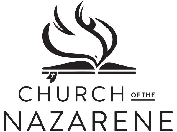Nazarene Logo-stacked.jpg