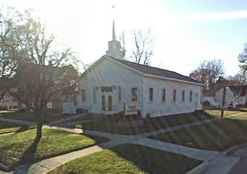 Boone-Church-e1381847348199.png