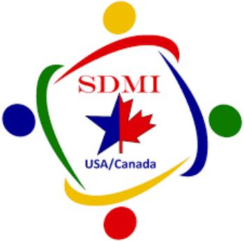usa canada sdmi logo.png