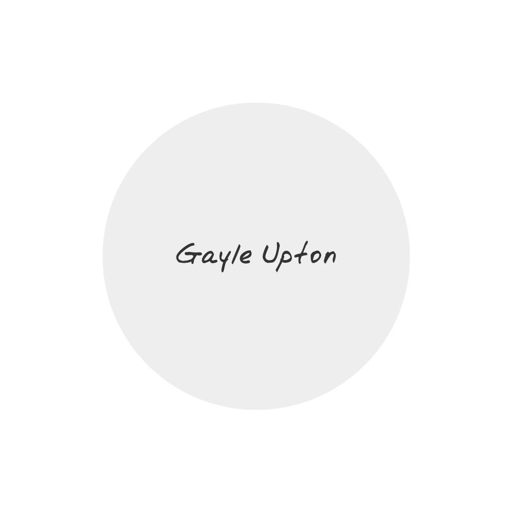 Sponsor_logos-GayleUpton.png