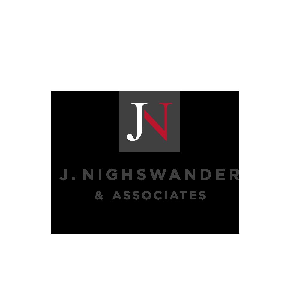 Sponsor_logos-JNighswander.png