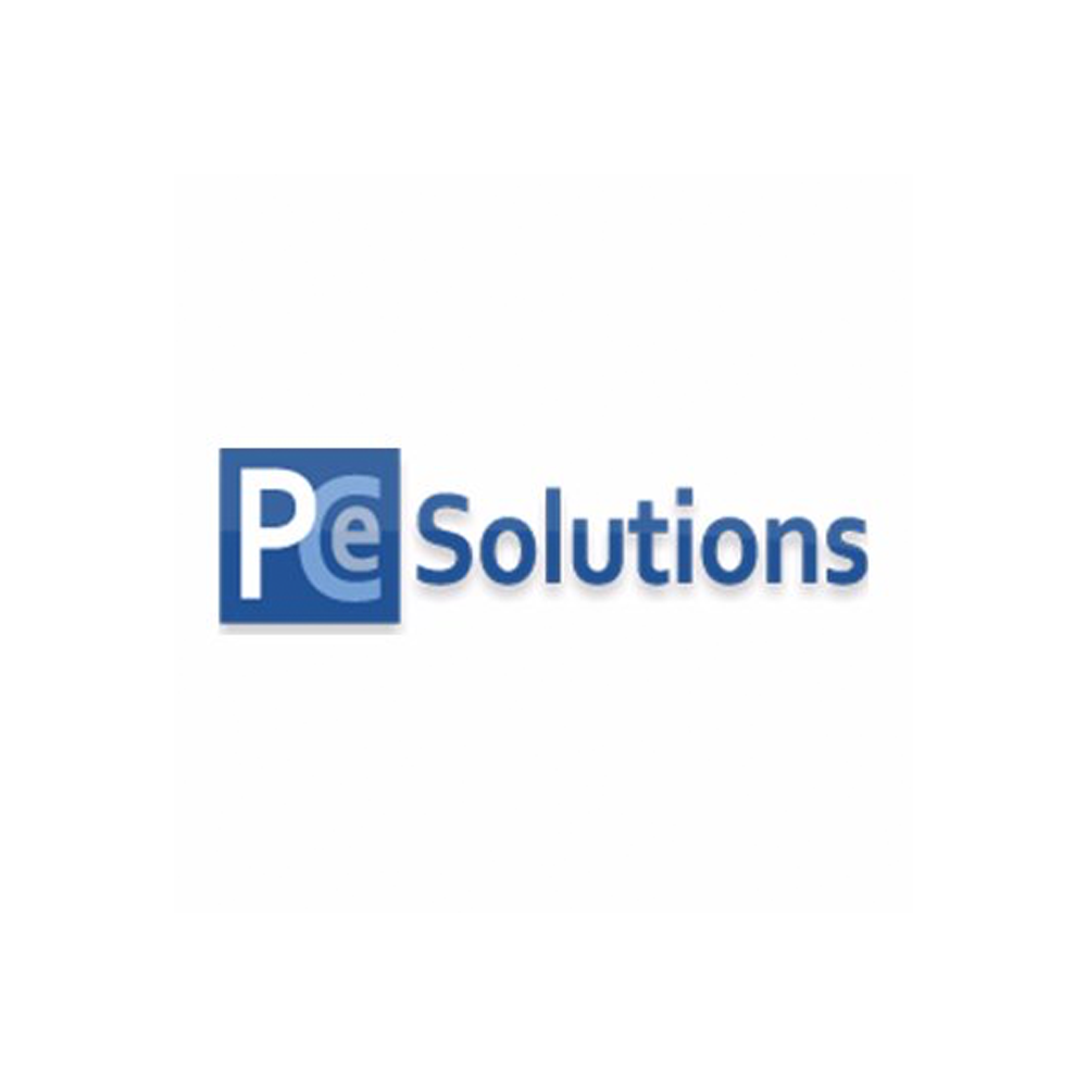 Sponsor_logos-PCeSolutions.png