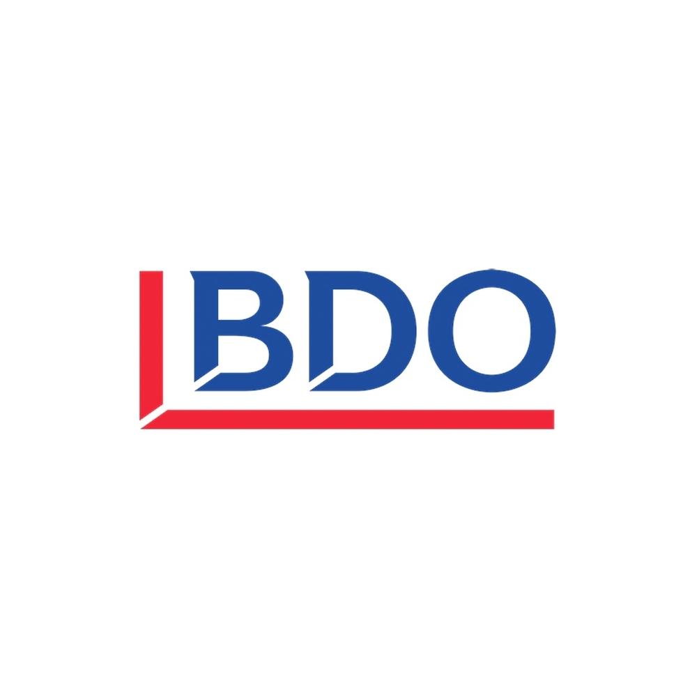 Sponsor_logos-BDO.png