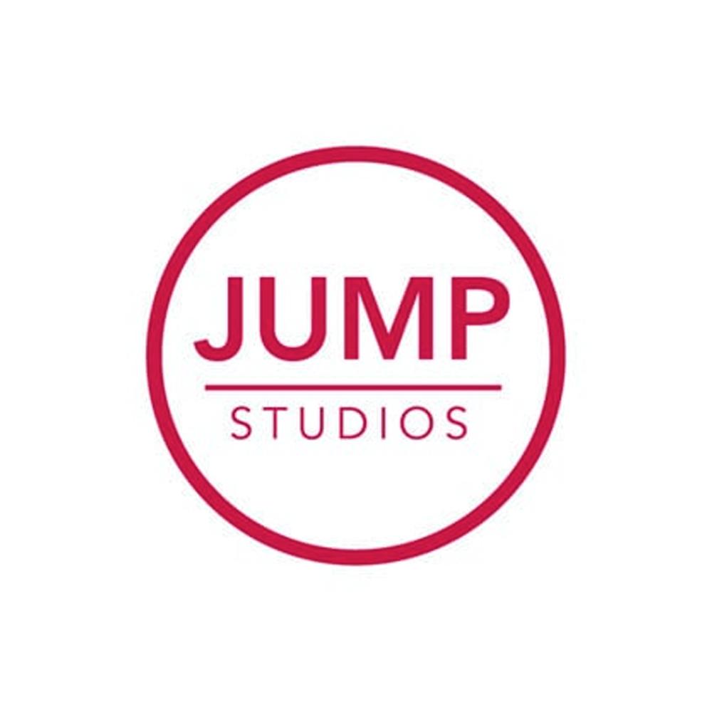 Sponsor_logos-Jump.png