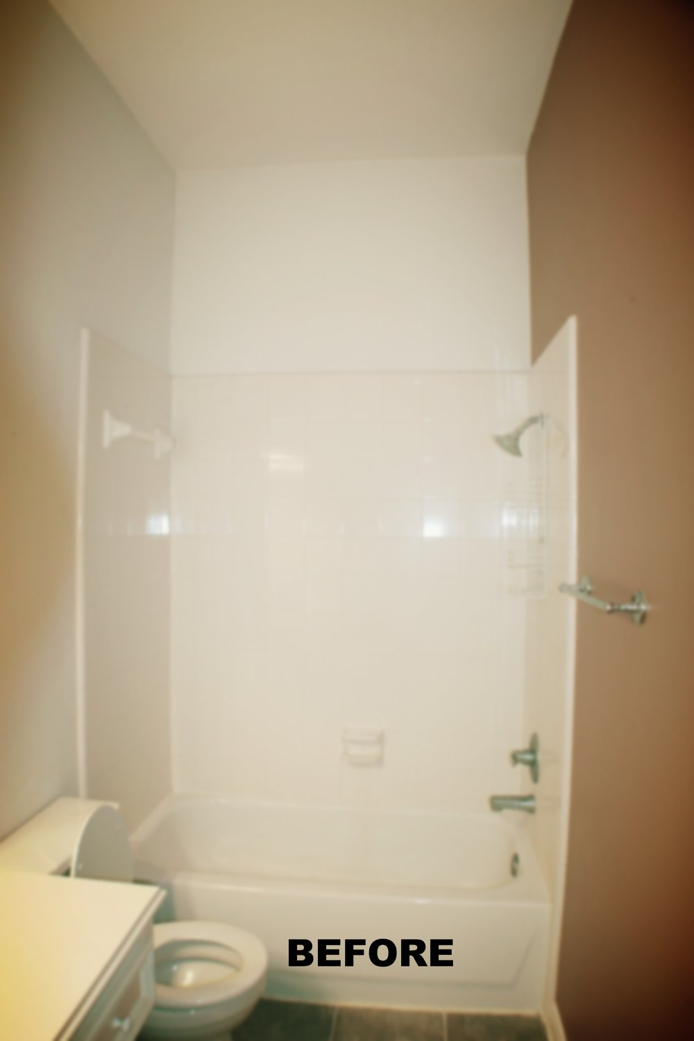 TUBTOSHOWERS CONVERSIONS EZACCESSBATHROOMS.COM 8322028453 COKER 033.JPG
