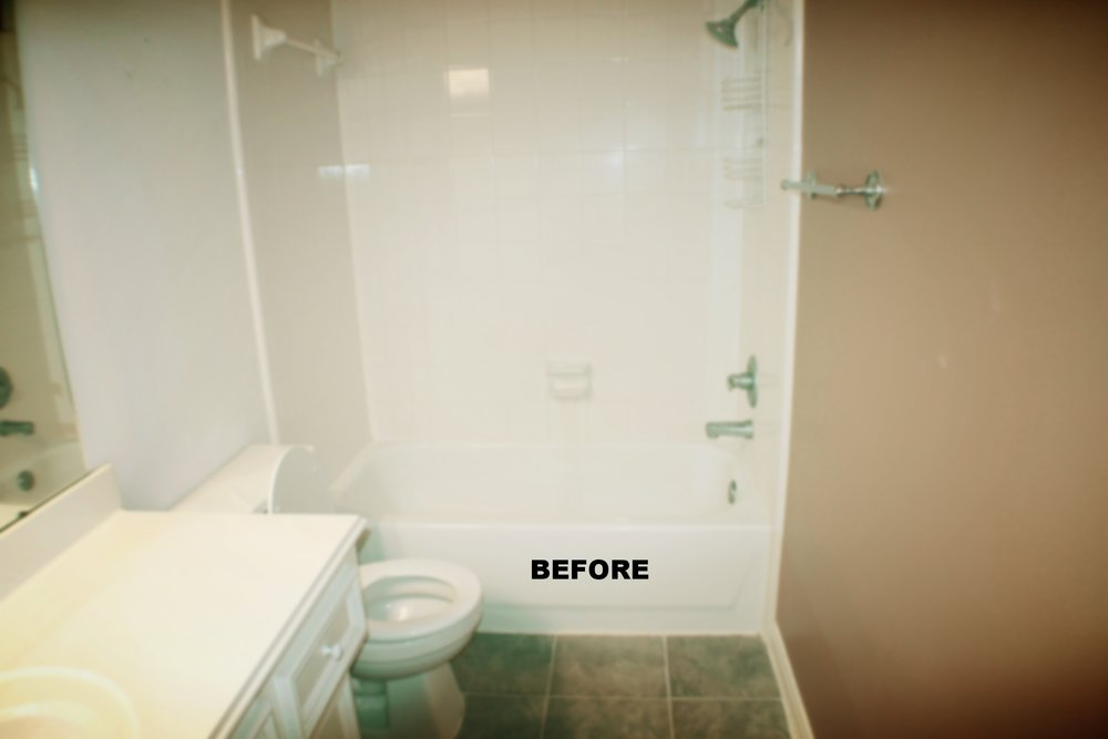 TUBTOSHOWERS CONVERSIONS EZACCESSBATHROOMS.COM 8322028453 COKER 034.JPG