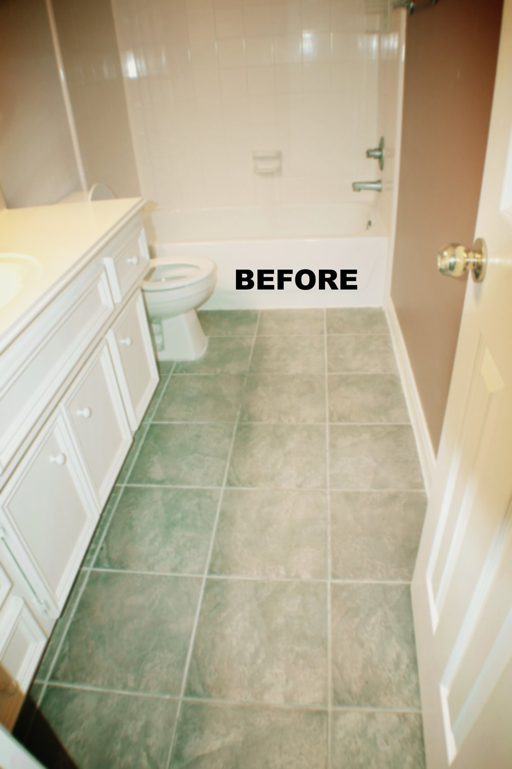 TUBTOSHOWERS CONVERSIONS EZACCESSBATHROOMS.COM 8322028453 COKER 035.JPG
