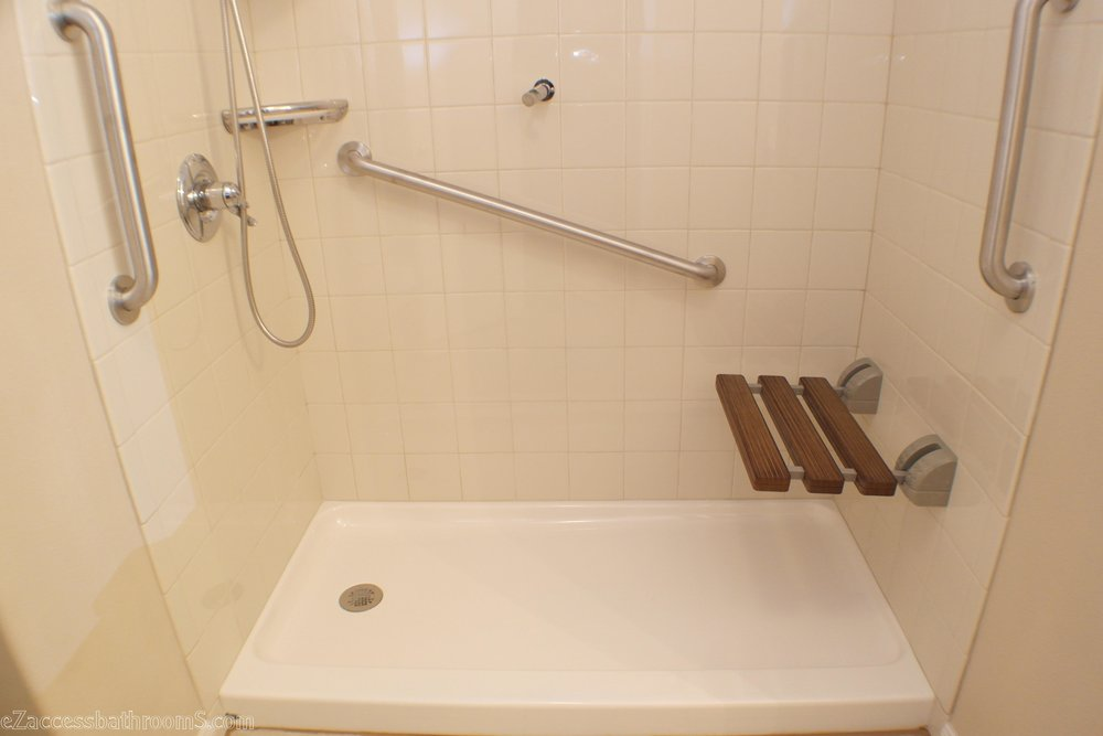 TUBTOSHOWERS CONVERSIONS EZACCESSBATHROOMS.COM 8322028453 GALAN 003.JPG