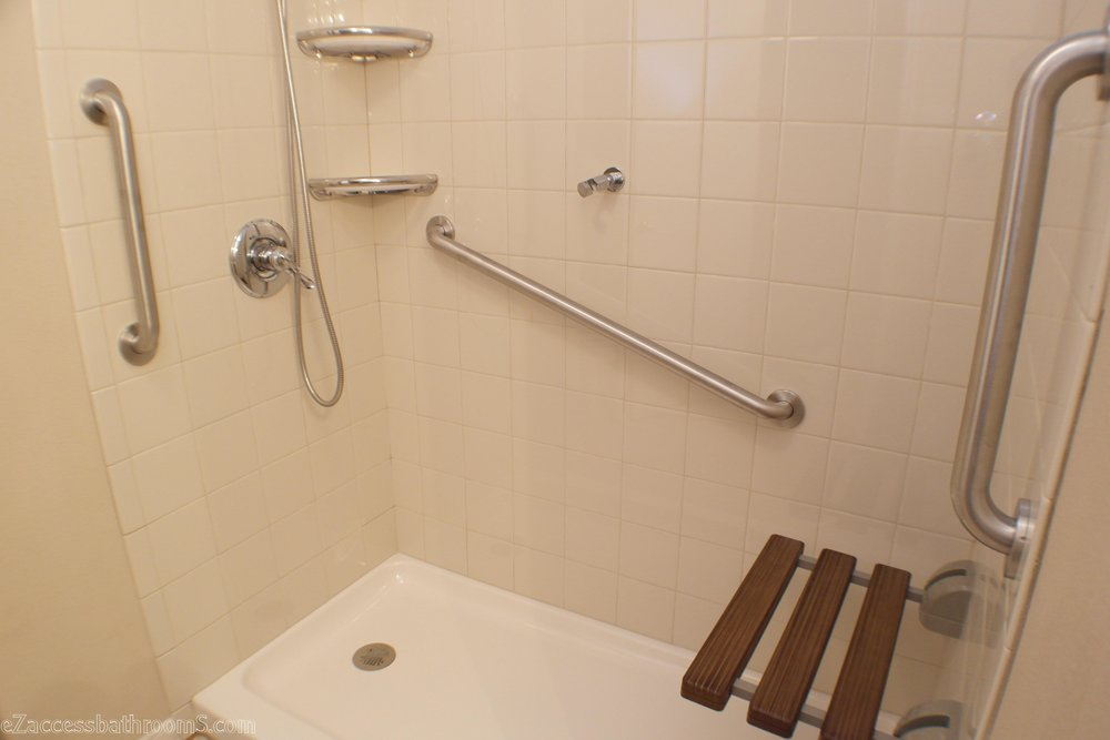 TUBTOSHOWERS CONVERSIONS EZACCESSBATHROOMS.COM 8322028453 GALAN 004.JPG