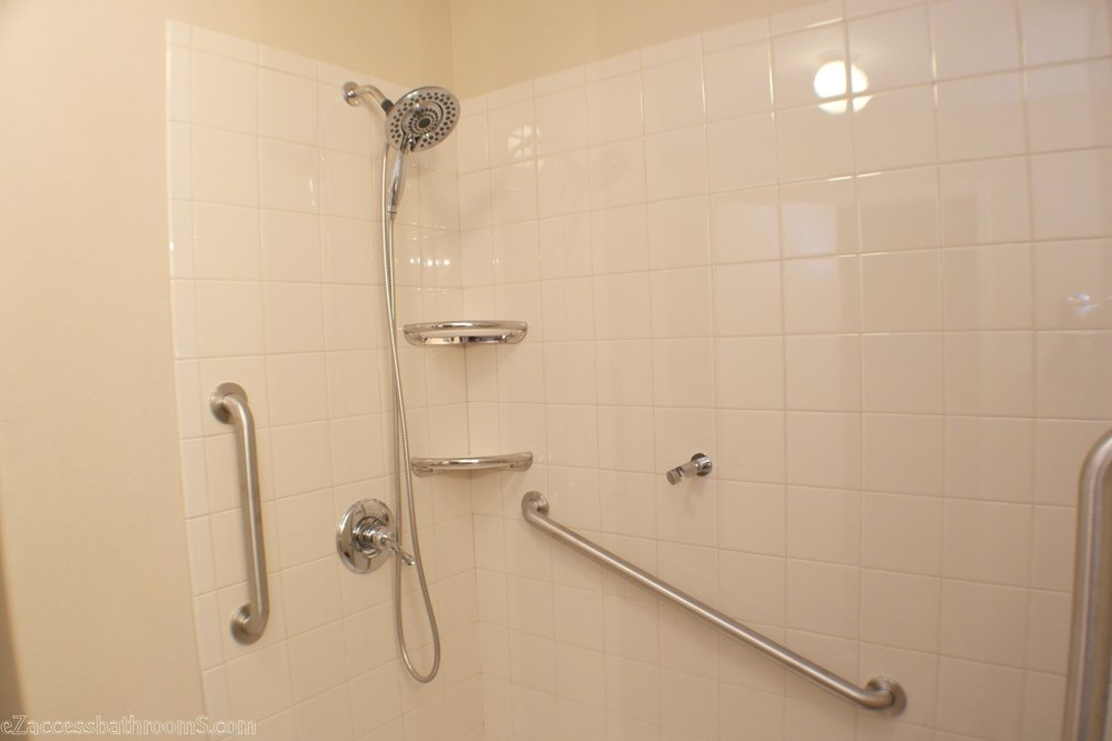 TUBTOSHOWERS CONVERSIONS EZACCESSBATHROOMS.COM 8322028453 GALAN 005.JPG