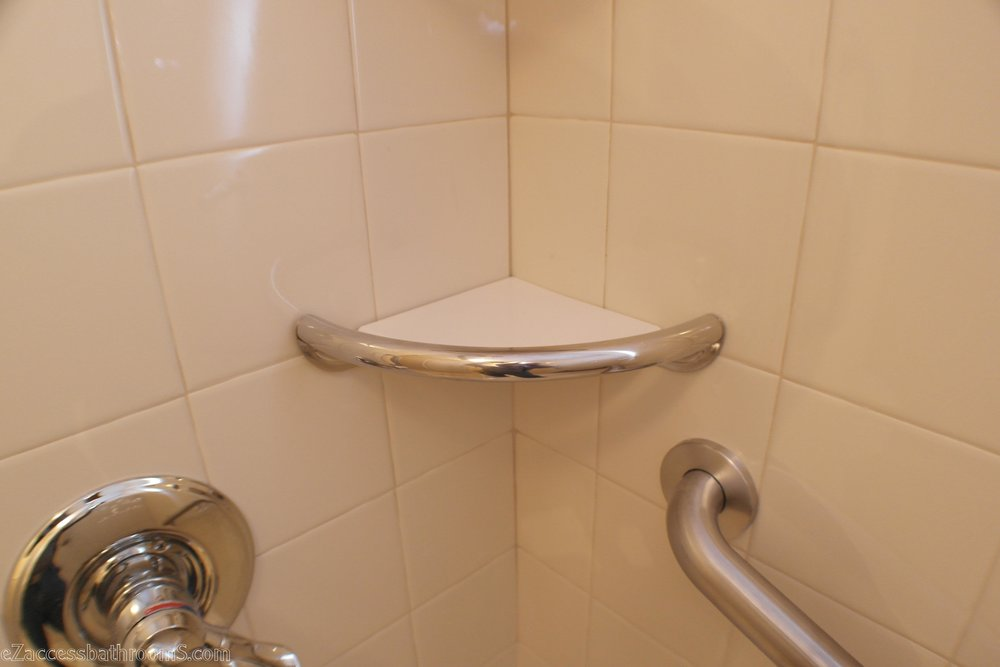 TUBTOSHOWERS CONVERSIONS EZACCESSBATHROOMS.COM 8322028453 GALAN 010.JPG