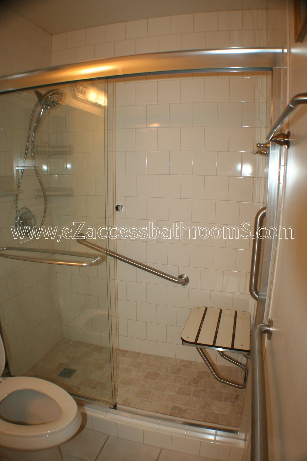 TUBTOSHOWERS CONVERSIONS EZACCESSBATHROOMS.COM 8322028453 CERVNATES 059.JPG