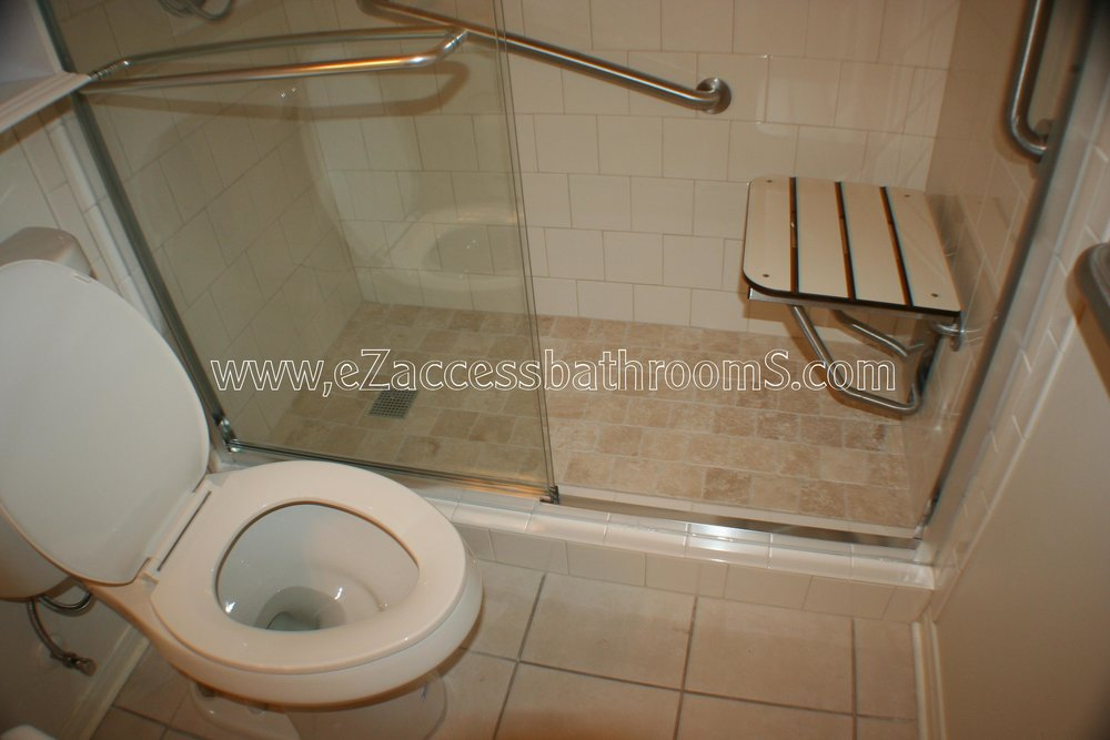 TUBTOSHOWERS CONVERSIONS EZACCESSBATHROOMS.COM 8322028453 CERVNATES 067.JPG