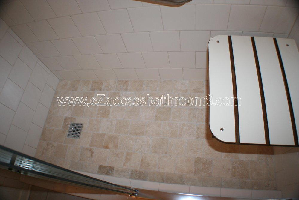 TUBTOSHOWERS CONVERSIONS EZACCESSBATHROOMS.COM 8322028453 CERVNATES 072.JPG