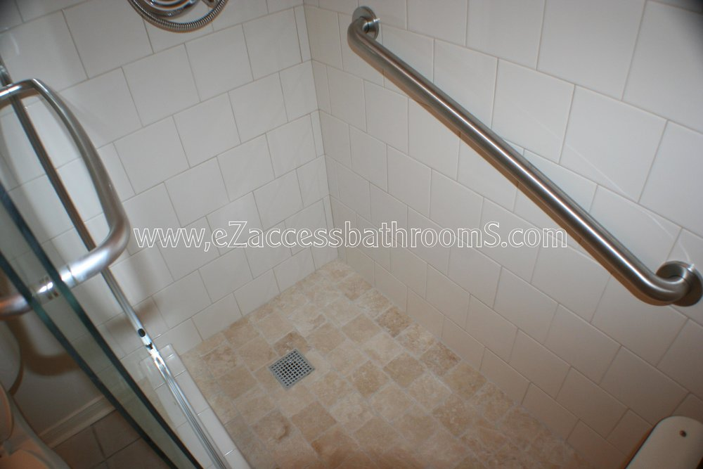 TUBTOSHOWERS CONVERSIONS EZACCESSBATHROOMS.COM 8322028453 CERVNATES 074.JPG