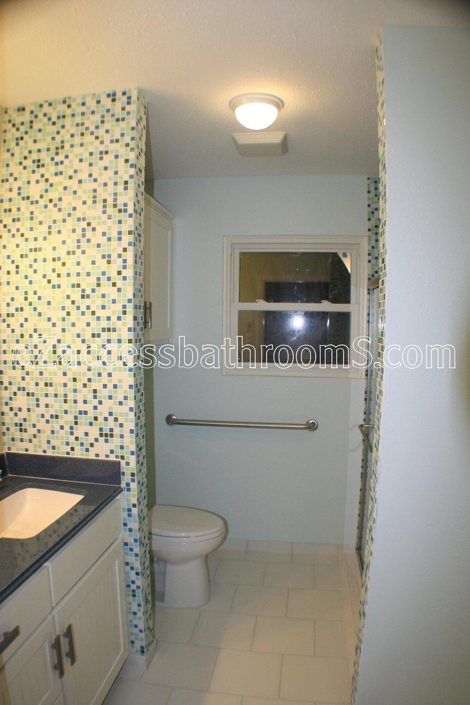 rollin shower ezaccessbathrooms.com 0006.JPG