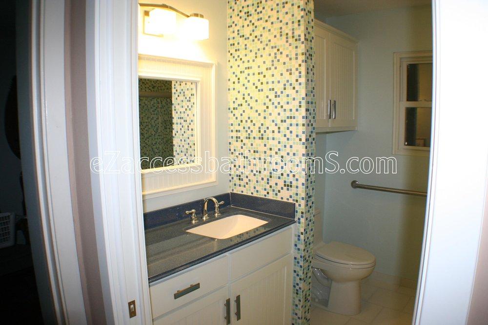 rollin shower ezaccessbathrooms.com 0025.JPG